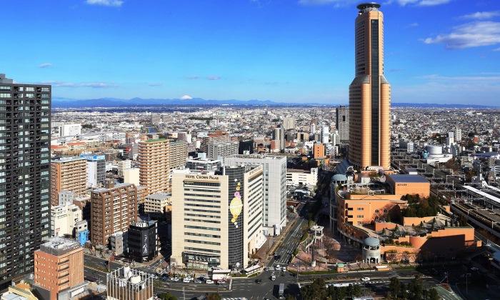 浜松市 / 静岡県公式移住・定住情報サイト ゆとりすと静岡